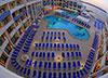 Labranda Premium Riviera Resort & Spa hotell (Valletta, Malta)